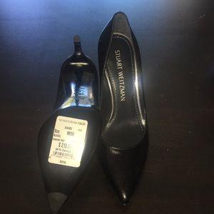 Stuart Weitzman Shoes - Stuart Weitzman Classic Pumps